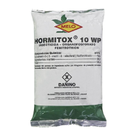 Hormitox 10WP 250g Melo Y Cia.