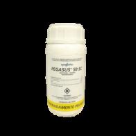Pegasus 50SC Insecticida-Tiourea (Diafenthuron) 250ml Sygenta
