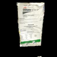 Dithane NT Fungicida-Ditiocarbamato Mancozeb 80WP 700gr Down Agrosciences