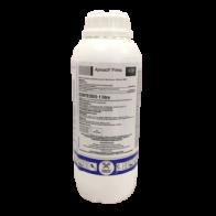 Aproach Prima Fungicida Pycoxystrobin+Ciproconazol 1L