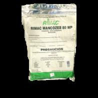 Rimac Mancozeb Fungicida-Ditiocarbamato Mancozeb 80WP 920gr