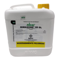Rimaxone 20 SL 3.5lt