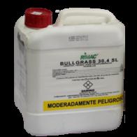 Bullgrass 30,4 SL  4lt