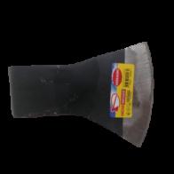 HACHA 3.5 lb 06431035 HERRAGRO