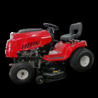 Tractor Cortagrama YardMachine 439cc