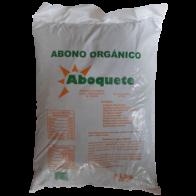Abono Aboquete   5 Lbs
