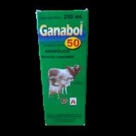Ganabol 250ml