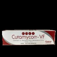 Crema Cutamycon VF 35g