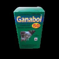 Ganabol 100ml