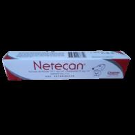 NETECAN ORAL JERINGA 5ml