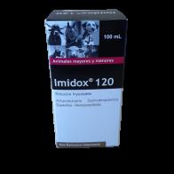 IMIDOX 120 100ml
