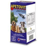APETOVIT oral 100ml