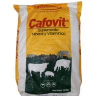 Cafovit 20 Kg