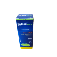 Ectonil Pour on X 30ml