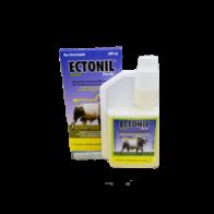 Ectonil Pour On X 500 Ml