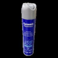 Curamic Ag.-Spray 440g