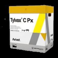 Tylvax C Px  100gr