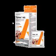 Tylvax  Ws  100gr