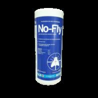 NO-FLY 200g Agrovetmarket
