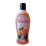 Shampoo Whiff de olor 21.8oz