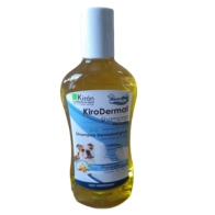 Shampoo Kirodemal 250ml