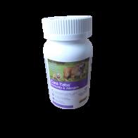 CANI-TABS Immunity&Allergies 60 tabletas