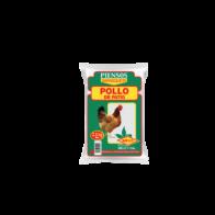 Pienso para pollo de Patio 5lbs