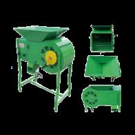 Limpiadora De Granos 5y-1