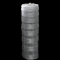 """Malla Corral 32""""x300´x2.0x2.5mm (venta por rollo)Uso en corrales para terneros u otros animales de granja"""