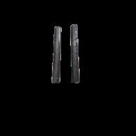 """Malla Hexagonal 1""""x36""""x50´ calibre 20 (venta po rollo)"""