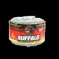 Alambre de Puas Buffalo 300m cal.15.5
