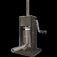 Rellenador Para Embutidos Automatico Capacidad 7lb