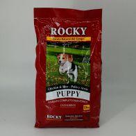 Rocky  Cachorro 1.5kg