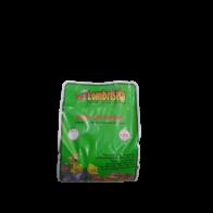 Humus Lombrisita 10 lbs