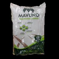 Semilla de Pasto Hibrido Mavuno 5 Kilos